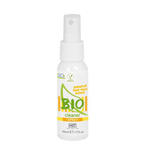 Bilder HOT Bio Cleaner Reiniger Reinigungsspray Toycleaner