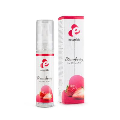 Bilder Easy Glide Strawberry