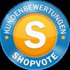 Shopbewertung - schoenerlieben.de